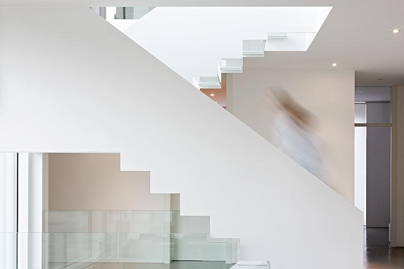 Ursel Architekt Beitragsbild